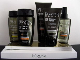 Kerastace-Homme-for-men--3