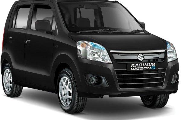 karimun-wagon-r-black