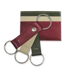 022-207 - Kredi Kartlık & Anahtarlık