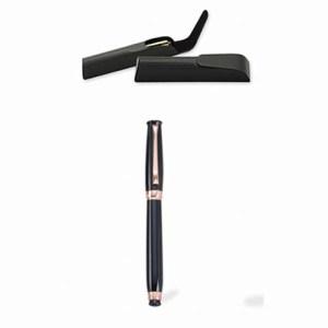 070-471 - Black Roller Kalem