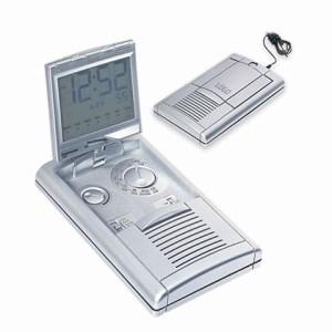 096-363 - Radyo