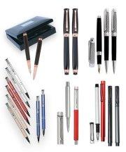 kalem, promosyon kalem, promosyon kalemler