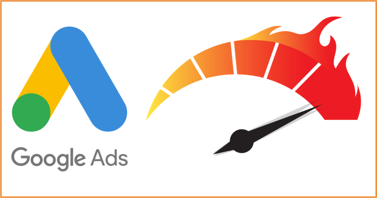 increase sales from Google Ads