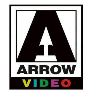 ARROW_LOGO_400x400