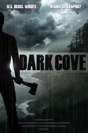 Dark-Cove-Movie-Poster-Rob-Willey-Final