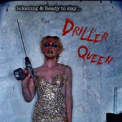 Driller-Queen-Poster-1