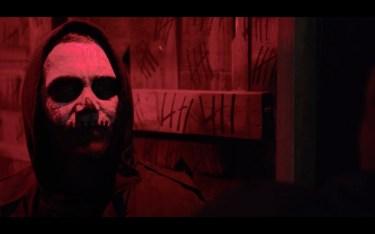 house-of-purgatory-brian-krause-the-skeleton