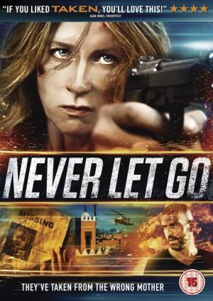 never-let-go-final-dvd-artwork-web