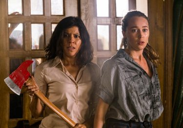 fear-the-walking-dead-episode-karen-bethzabe-alicia-debnam-carey
