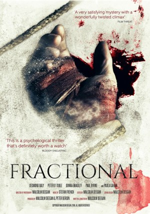 fractional-600px-poster