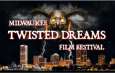 American Horrors Becomes A Twisted Dreams Film Festival Sponsor