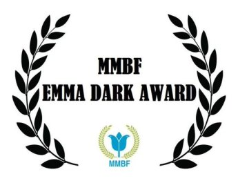 MMBF Trust's 'Emma Dark Horror Award' Returns for Another Year