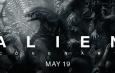"Trailers of Terror: ""Alien: Covenant"""