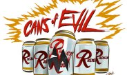"Sunday Scares: ""Cans of Evil"""