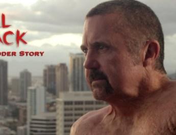 Kane Hodder Documentary Releases First Clip