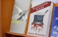 Interview with 'Slasher Sam' Author Simon Petersen