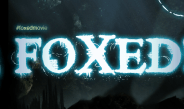 "Sunday Scares: ""Foxed!"""