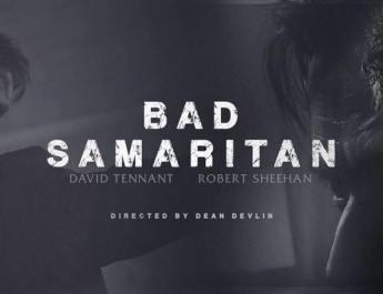"Trailers of Terror: ""Bad Samaritan"""
