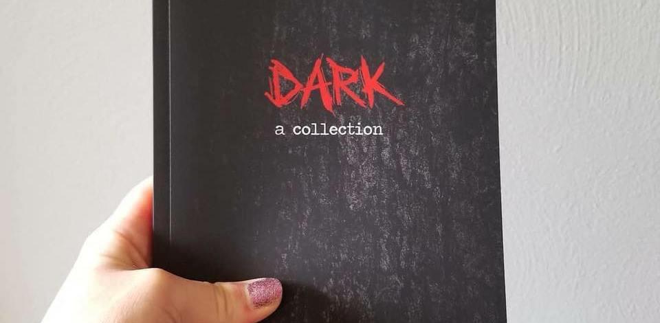 DARK: A COLLECTION