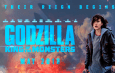 """""""Godzilla: King of the Monsters"""" Official Trailer"""