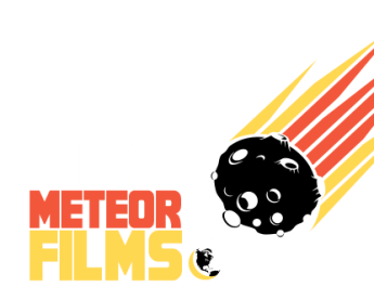 Interview with Giant Meteor Films Producer Ruben Estremera