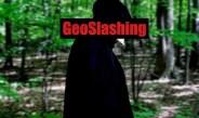 """Sunday Scares: """"GeoSlashing"""""""