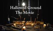 "Sunday Scares: ""Hallowed Ground"""