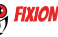 FIXION Fest Call for Entries