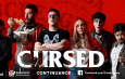 """Exclusive Interview with """"Cursed"""" Producer Tristan Barr"""