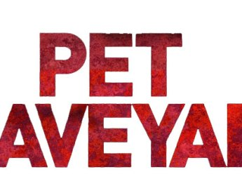"""New Clip from """"Pet Graveyard"""""""
