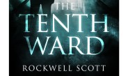 THE TENTH WARD