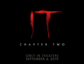 IT CHAPTER TWO – Official Teaser Trailer