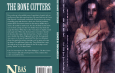 Interview with 'The Bone Cutters' Author Renee S. DeCamillis