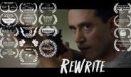 """Sunday Scares: """"ReWrite"""""""