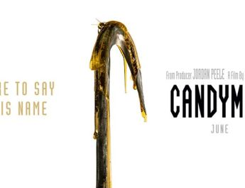 """""""Candyman"""" – Official Trailer"""