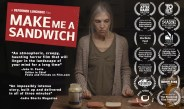 "Sunday Scares: ""Make Me a Sandwich"""