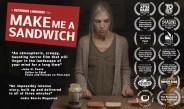 """Sunday Scares: """"Make Me a Sandwich"""""""