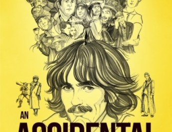 AN ACCIDENTAL STUDIO – Available on DVD, Blu-ray and Digital HD on July 28