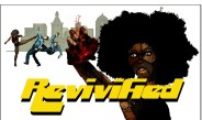 REVIVIFIED