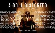 """Sunday Scares: """"A Doll Distorted"""""""