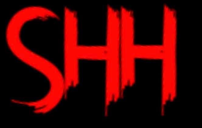 SLEDGEHAMMER HORROR