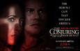"""The Conjuring: The Devil Made Me Do It"" Official Trailer"