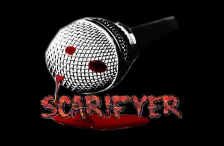 SCARIFYER