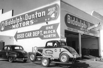 dunton-motors-dealership-since-1946-andy-devine-avenue