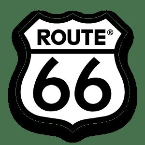 com-route66-maps5