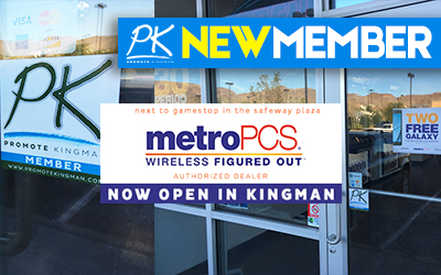 new-member-metropcs-of-kingman