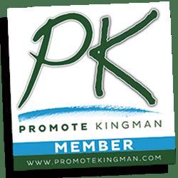 pk-sticker-4-5inx4-5in-web-image