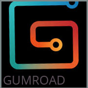 To learn more about Gumroad, click here.