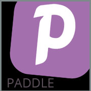 To learn more about Paddle, click here