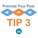 Hoe schrijf je #hashtags in een Post